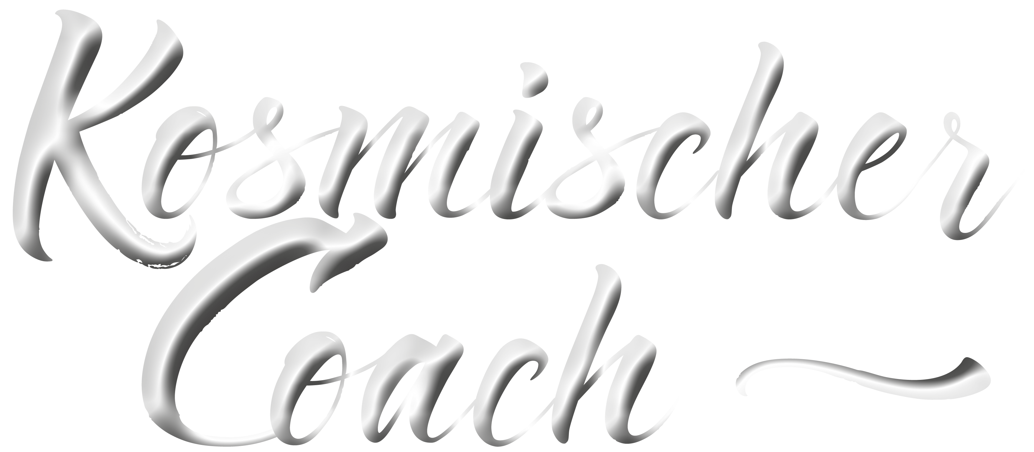 Bewusstseins Seminar, Energetiker Ausbildung, Tirol